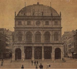 Theatre Havre