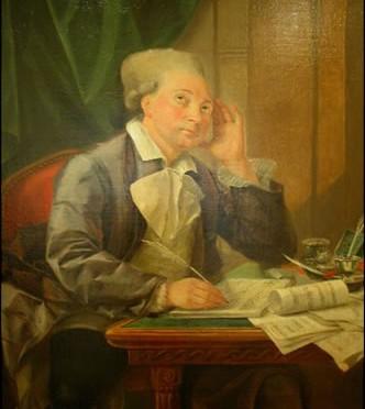 Un compositeur des Lumières à Paris : Nicolas Dezède. Création, réception et postérité de ses œuvres dans les théâtres parisiens
