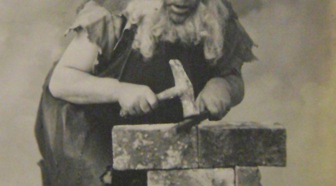 Charlotte Fellous, «La création de Siegfried à Rouen en 1900»