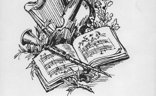 Le Grand Festival Mozart à Paris en 1941