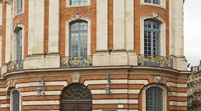 La Société des concerts du conservatoire de Toulouse (1902-1944)